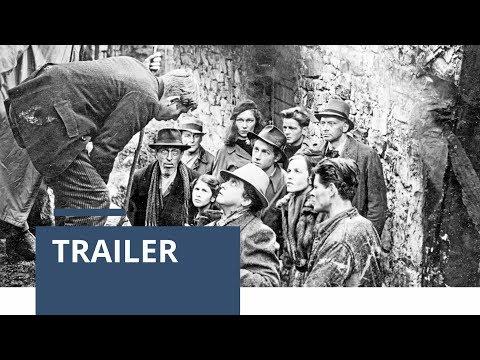 LETZTE CHANCE (Trailer)