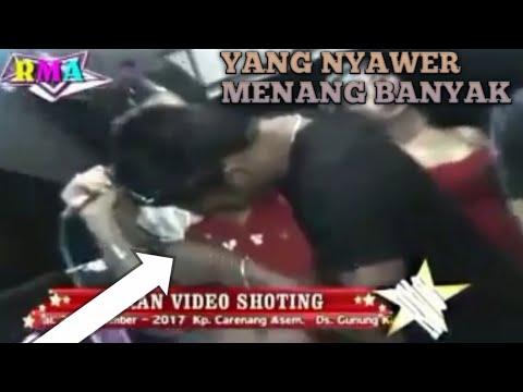 Download Dangdut bebas sawer biduan    JARAN GOYANG