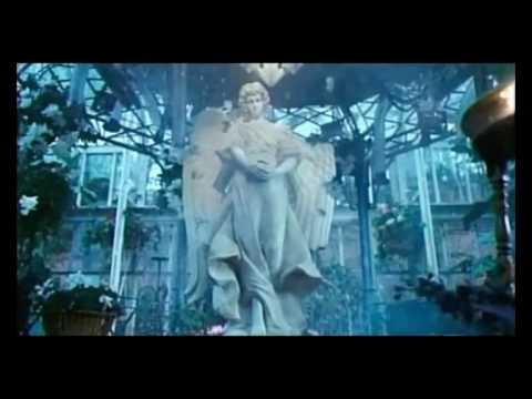 "The Boondock Saints II: All Saints Day  ""Trailer"""