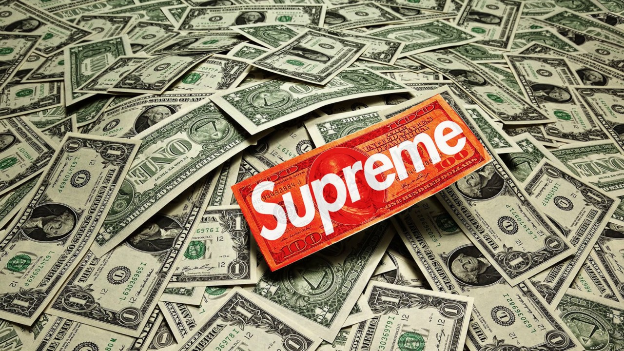 supreme full hd wallpapers free download for desktop pc - youtube