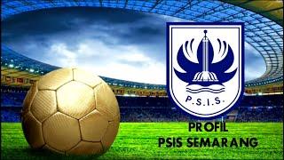 Download SEPUTAR PSIS SEMARANG LENGKAP,! (PROFIL PSIS SEMARANG, LOGO, JULUKAN, GELAR JUARA,SKUAT PEMAIN 2020)