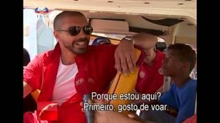 SIC - Les Enfants du Ciel 2015 Portimao