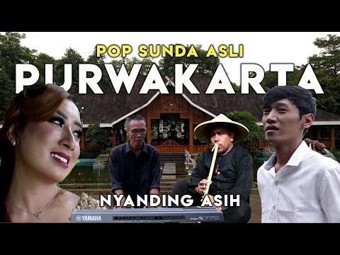 lagu-pop-sunda-asli-purwakarta-nyanding-asih