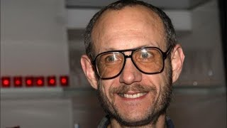 Who Is Terry Richardson? | Los Angeles Times