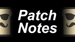 Hearthstone Needs Better Patch Notes