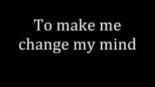 Pink Floyd - Goodbye Cruel World (With Lyrics)