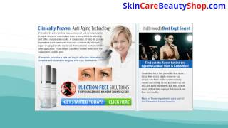 Ifirmation Eye Serum Rsk Free Trial - Repairs Damage Skin Cells And Rejuvenate