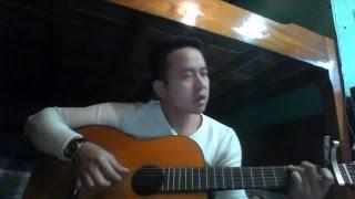 Có Bao Giờ - Đức Dương ( Guitar Cover )