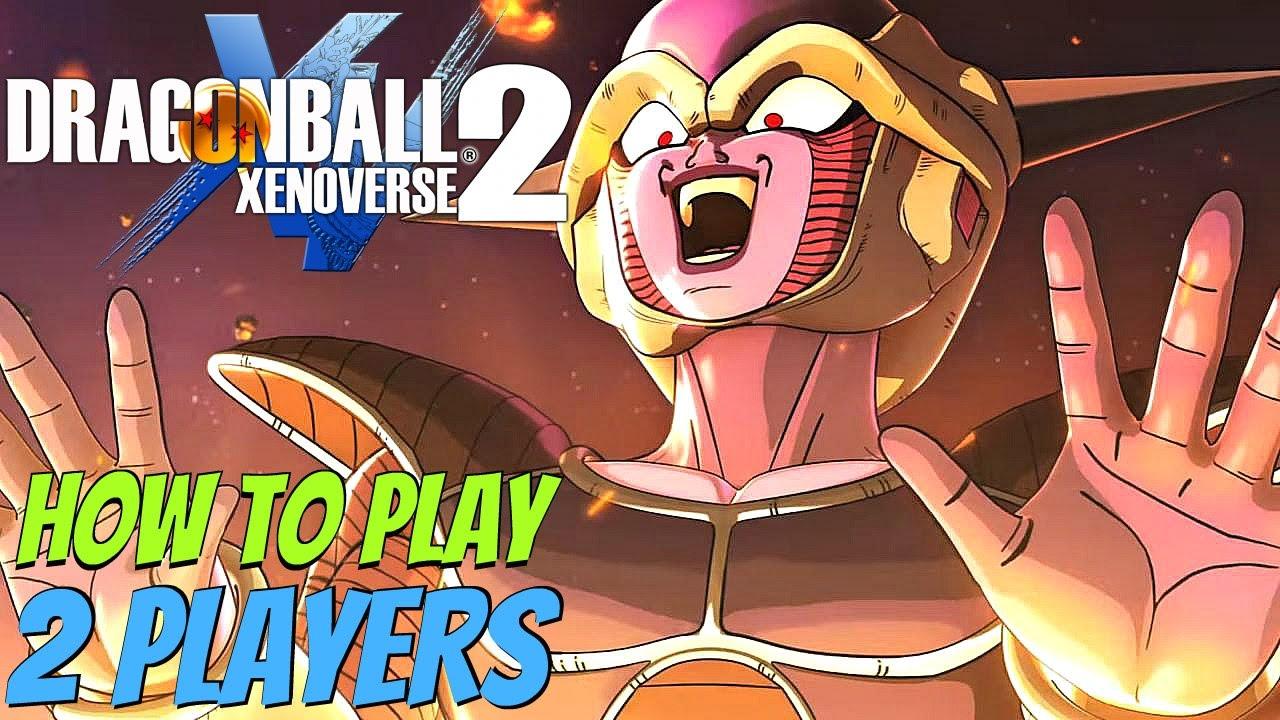 can you play dragon ball xenoverse offline