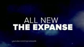 Пространство (Экспансия) (2 сезон, 4 серия) - Промо [HD]