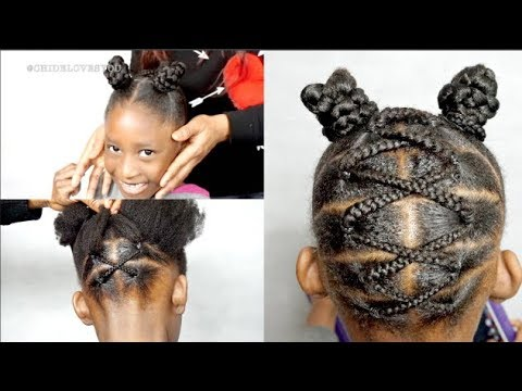try-this-hairstyle-if-you-can't-cornrow-  -kids-protective-style