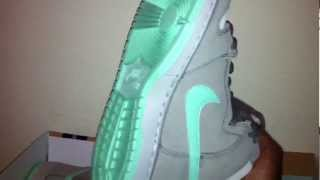 Nike Outlet Pick Ups: Crazy Deals Thumbnail