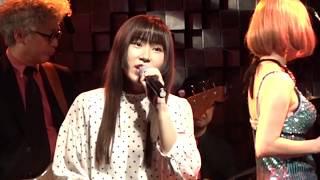 Gambar cover 異邦人 / 日本の名曲残し隊@二子玉川GEMINI Theater