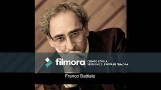 Marco Lupis Intervistato a Radio Lombardia
