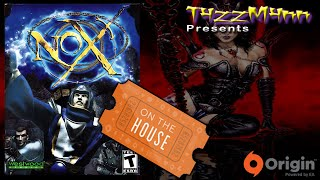 [Expired] Origin On the House (FREE) Games - Nox (+Win 7,8 and 10 fix)