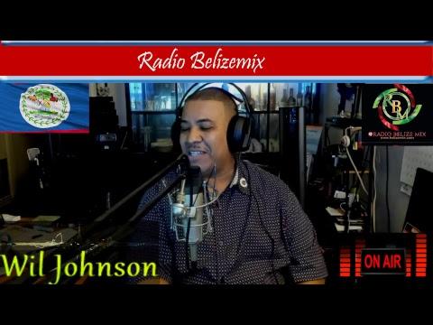 Radio Belizemix LIVE