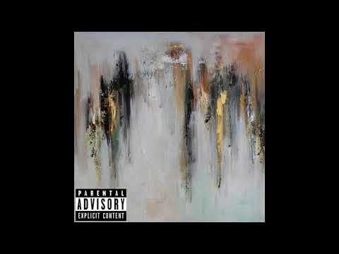 Ice Lord - A Painters Palette - Full Album (2018)