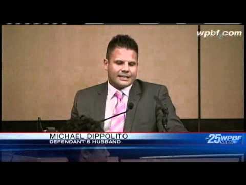 Mike Dippolito Today - geografic info