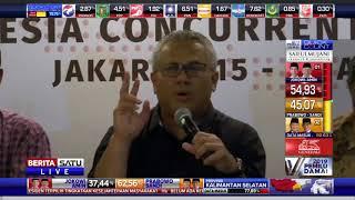 KPU Akan Berikan Hasil Evaluasi Pemilu