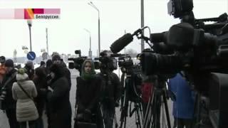 Минские переговоры не состоялись Киев уклоняется от мира Новости Украины Сегодня ДНР ЛНР 28.02.15