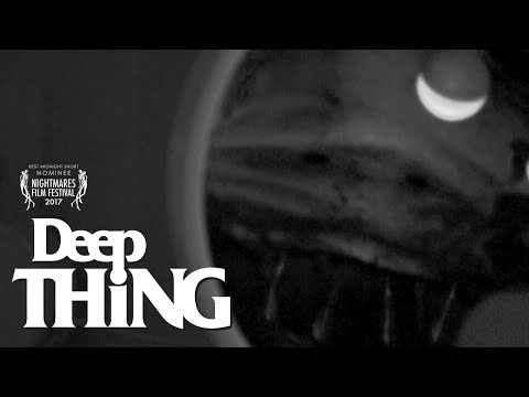 WORLD OF DEATH Ep. 166 - DeepThing