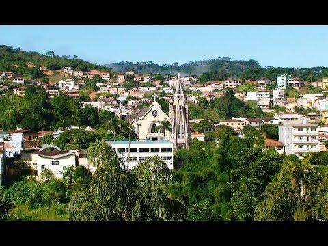 São Domingos do Prata Minas Gerais fonte: i.ytimg.com