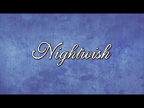 Nightwish Interview Download Festival 2016