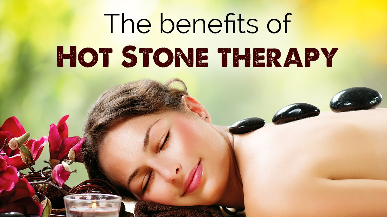 Hot stone massage description and benefits-7296
