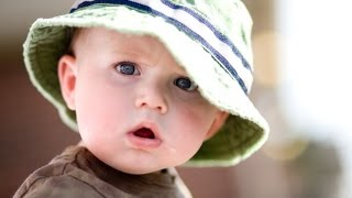 (100% Successful) How to Conceive a Boy
