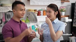 Centrum Advance featured by Medifacts Philippines