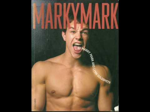 Marky Mark - Peace (Remix)