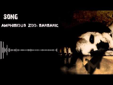 'Rage' 30 Min Brutal Rock Mix