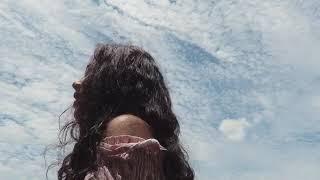 Nadin Amizah - Sampai Jadi Debu ( Cover )