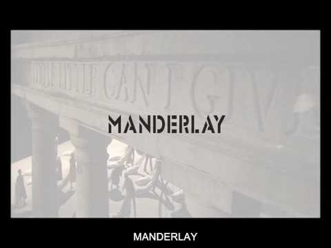 Trailer do filme Manderlay