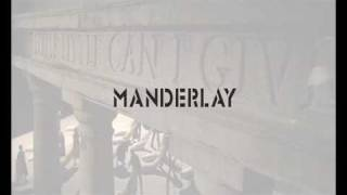 Manderlay - (2005) - V.O.S
