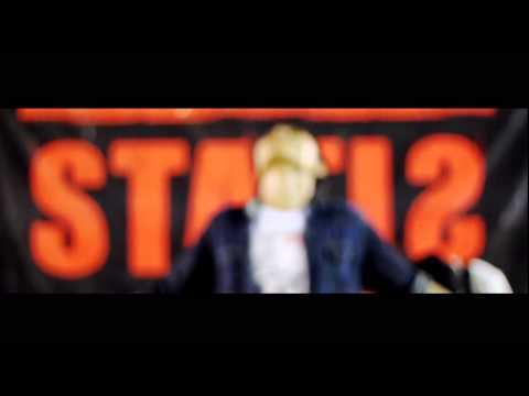 STATIS BAND - Siapa Aku [ Official video ]