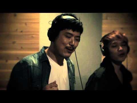 YoungJun(Brown eyed soul)  You than flowers(꽃보다 그대가)(Feat. Simon D) MV