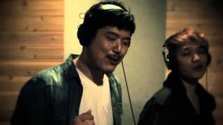 YoungJun(Brown eyed soul)_ You than flowers(꽃보다 그대가)(Feat. Simon D) MV