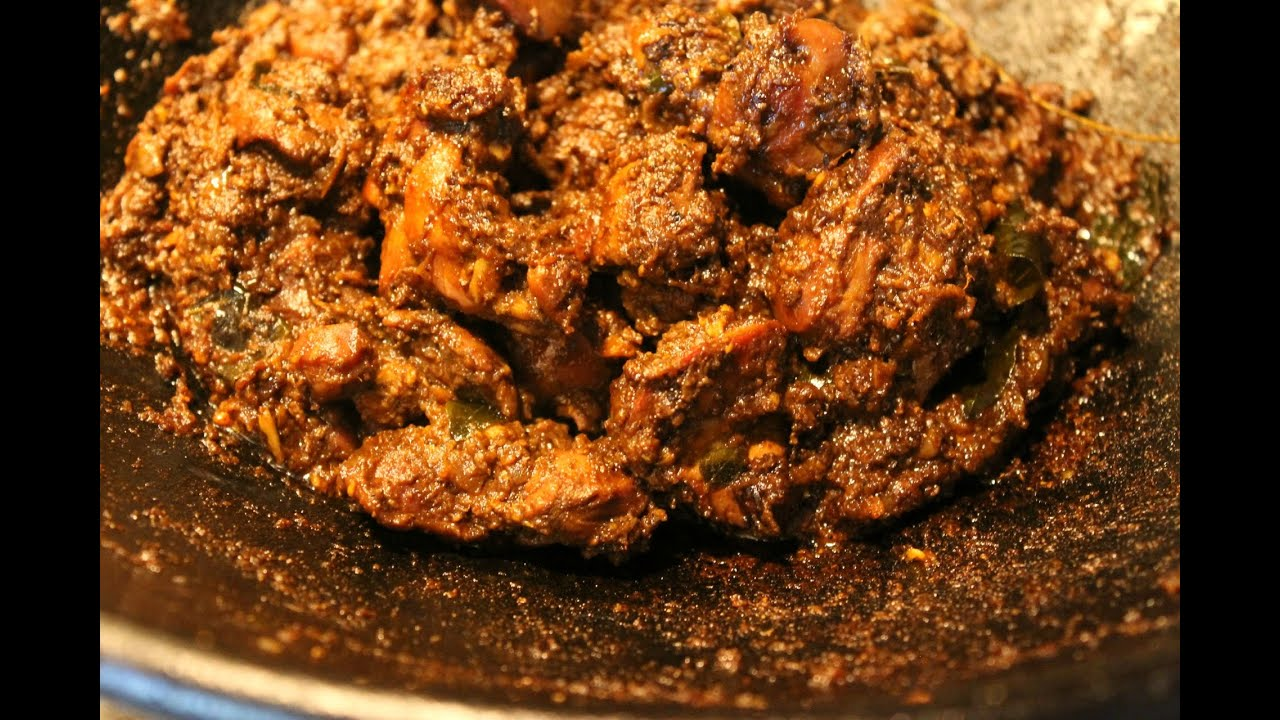 Fried chicken liver gizzard recipes