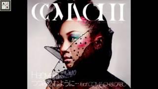 COMA-CHI - Heaven