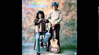 Country Morning - Gallagher & Lyle