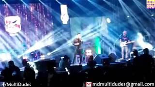 Gambar cover Chaar Kadam | Shaan Live Performance | Concert | Kolkata