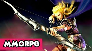Top 5 Best MMORPG Android 2017 | Free to Play MMORPG