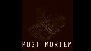 Правдивый отзыв на фильм  После смерти (2013)
