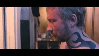 DURAK (ein Film von Juri Bykow) | im kult.kino Basel
