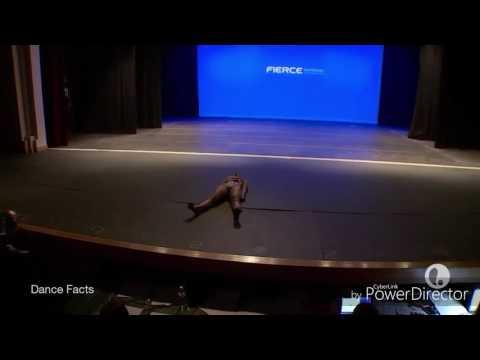 Dance Moms- Dead on Arrival(with audio lyrics)