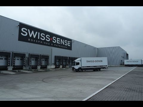 Complete Slaapkamer Swiss Sense.Luxe Hotelslaapkamer Dreamteam Slaapkamer Make Over 2 Swiss