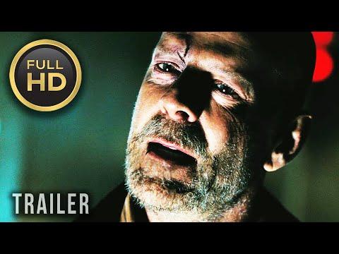 Download 🎥 SURROGATES (2009) | Movie Trailer | Full HD | 1080p