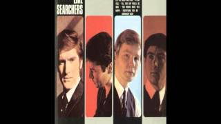 The Searchers - Everybody Come Clap Your Hands [2014 Remixed and Remastered]