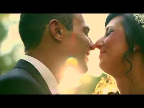 Video boda Catedral Gibraltar | Kayleigh & Lee